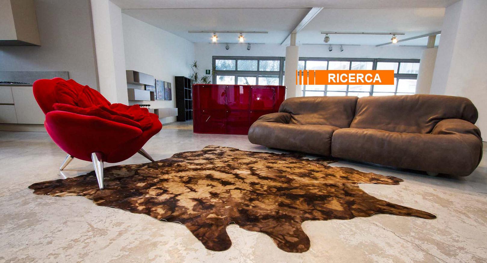 Mobilifici a genova modern kitchen piaggio mobili for Campora arredamenti