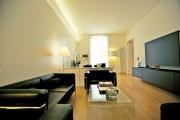 Casa-Lamia-002
