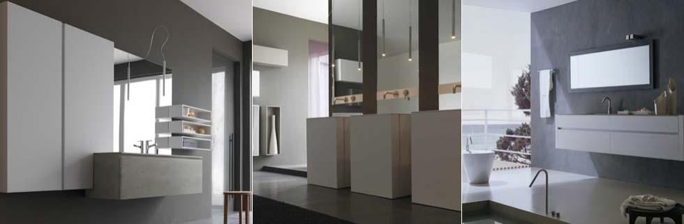 Bagni modulnova marletto soluzioni d 39 arredo la spezia - Modulnova bagni outlet ...